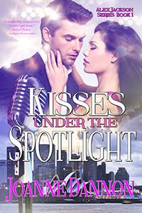 https://www.amazon.com/Kisses-Under-Spotlight-Alex-Jackson-ebook/dp/B019BAMDT0