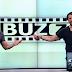 Αυτή την Κυριακή το BUZZ φιλοξενεί τον Αλέξη Γεωργούλη