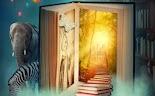 Τα όνειρα αποτελούν ακόμη και σήμερα ένα μυστήριο για τους επιστήμονες, καθώς δεν έχουν καταφέρει να αποκωδικοποιήσουν πλήρως τη σημασία και...