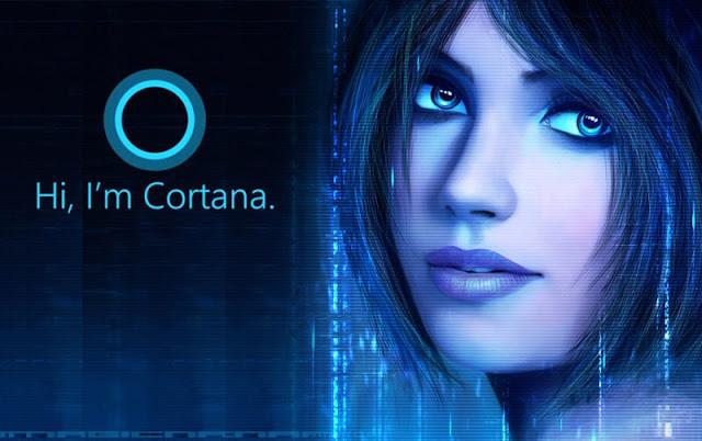 Cortana Kini Akan Dipisahkan Dari Menu Search Windows 10 Oleh Microsoft