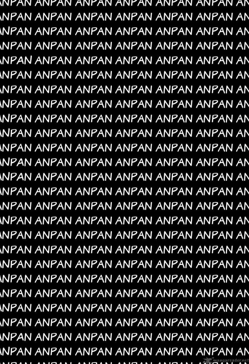 Gintama Chap 293 page 13 - Truyentranhaz.net