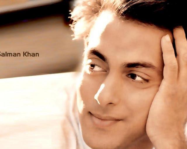 HD Wallpapers: Download HD Photos Of Salman Khan
