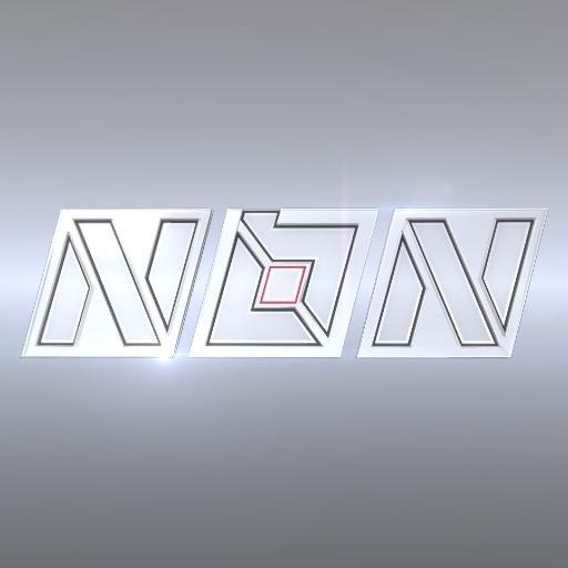 NBN HD - Nilesat Frequency