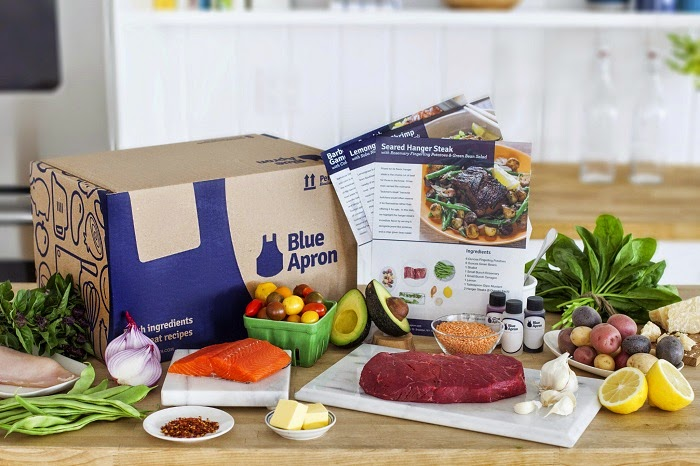 Shall We Sasa, blue apron, bloggers for blue apron, dinner ideas, cooking, foodblog,lifestyle,fashionblog