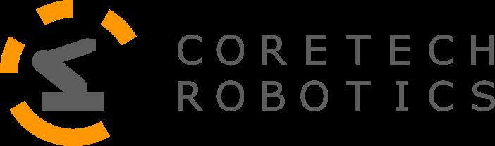 writing arduino code in matlab language