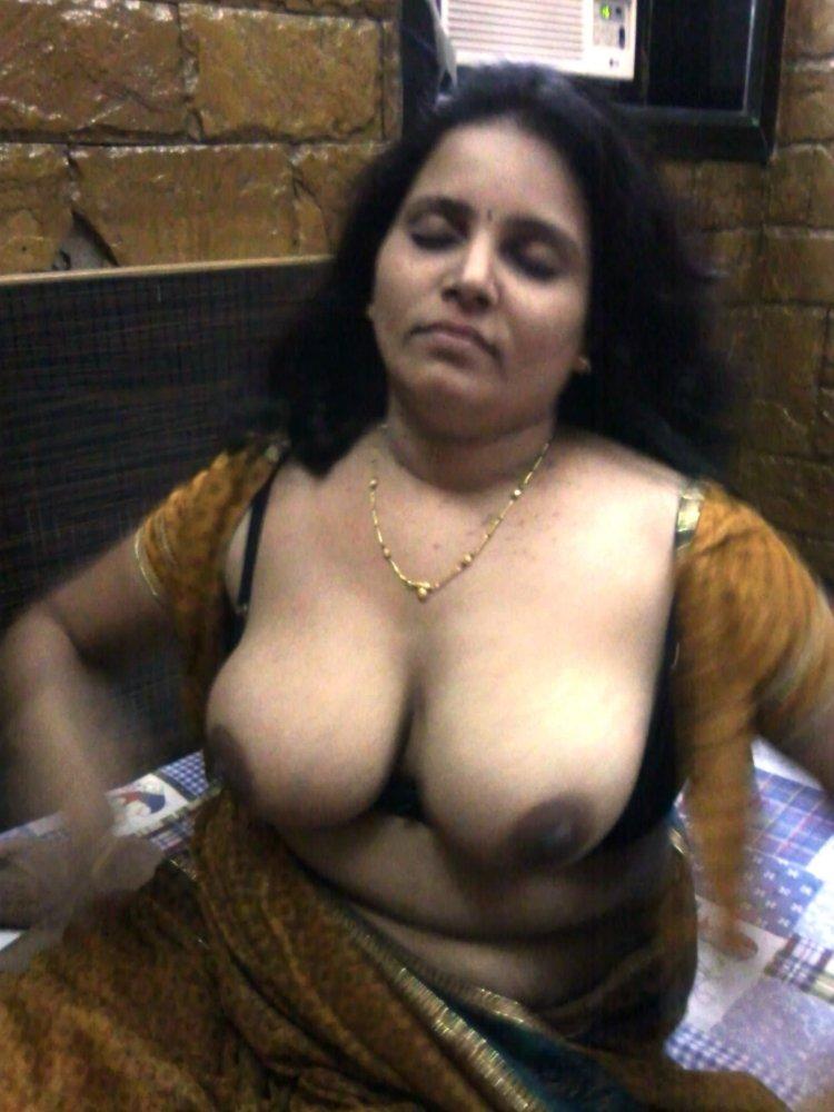 Aunt Porno