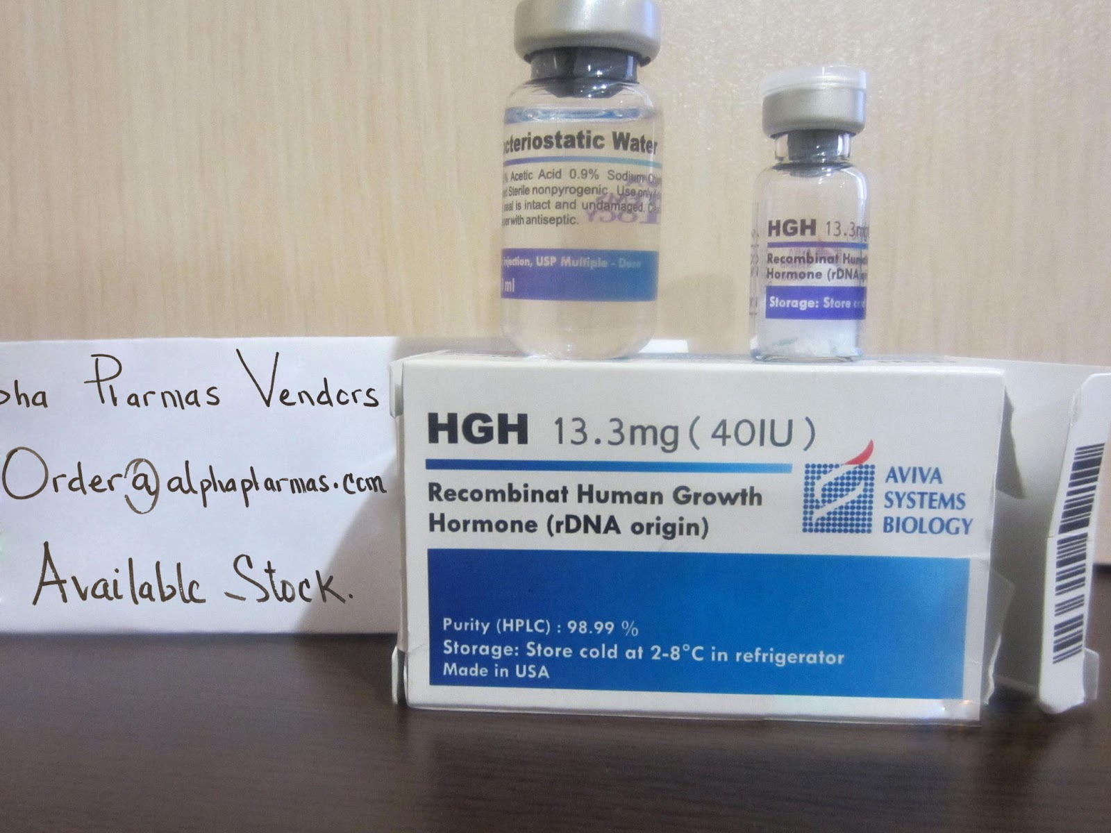 Actavis Promethazine Codeine Cough Syrup For Sale Online Text at