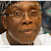 Herders-farmers clashes in Nigeria:Ogbeh, others urge creation of ranches