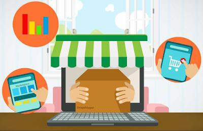 5 Usaha Online Yang Dimulai Dengan Modal Kecil,bisnis modal kecil,usaha kecil menguntungkan,usaha yang menjanjikan dengan modal kecil,bisnis online terpercaya,usaha online tanpa modal,usaha online yang menguntungkan,bisnis online terbaik di dunia,ide usaha tanpa modal