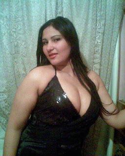 sexy hot arab facebook girls