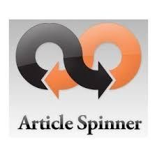 تحميل برنامج Article Spinner مجاني للتعديل على المحتوى و انشاء محتوى حصرى