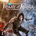 تحميل لعبة Prince Of Persia 5 برابط مباشر و بحجم صغير