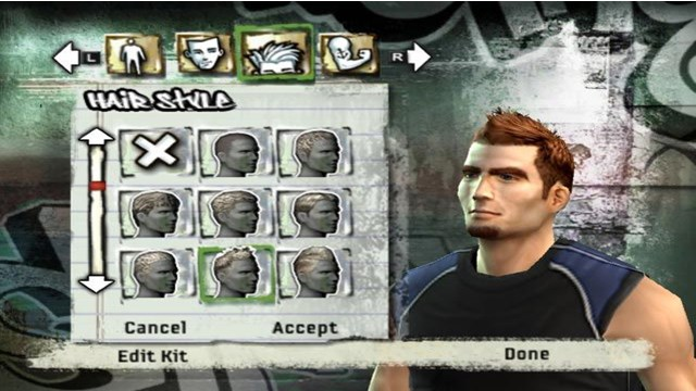 Download FIFA Street 2 PC Gameplay