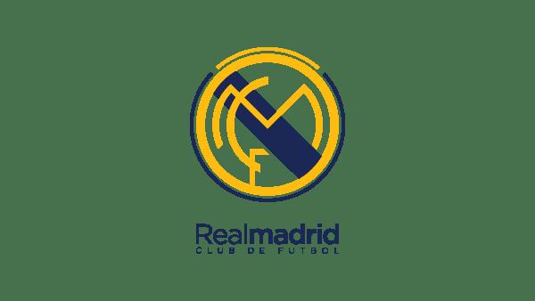 Real Madrid Design
