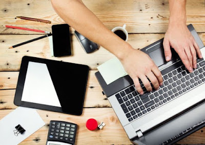 How To Make Money Online As A Freelancer In Nigeria