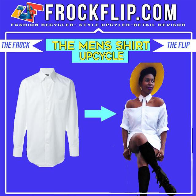 FROCKFLIP.COM
