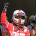ANALISI GP BRASILE: bisogna godersi questa vittoria e pensare positivamente alla prossima stagione