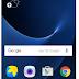 Cara Mengaktifkan Google App Di Samsung Galaxy