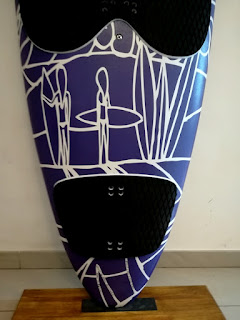 PULS Boards PRO Wave 90