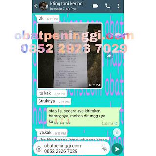 Hub. Siti +6285229267029(SMS/Telpon/WA) Obat Peninggi Halmahera Utara Distributor Agen Stokis Cabang Toko Resmi Tiens Syariah Indonesia