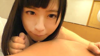 S-Cute htr_004 Happy parents with beautiful girls sister H / Moe