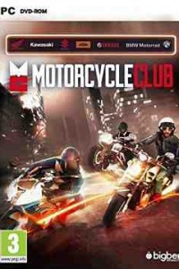 Download Motorcycle Club Full Version Free – CODEX