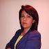 ΔΗΜΟΣ ΠΕΙΡΑΙΑ: Παραιτήθηκε από δημοτική σύμβουλος η Αναστασία Χαλικιά