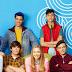 Disney Channel Latinoamérica estrena la serie 'The Lodge: música y secretos'