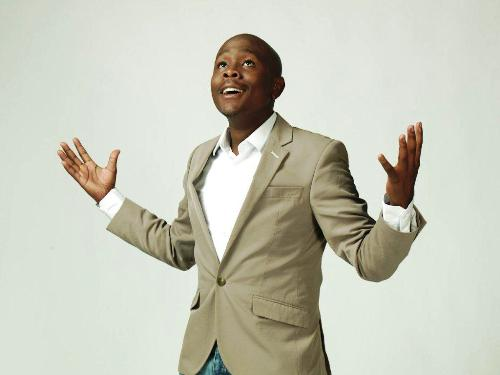 who is khaya mthetwa dating Khaya mthethwa's twitter storm: just in time for video release  21 wtf things white women have heard when dating black people subscribe and follow.