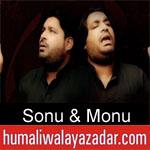 https://www.humaliwalyazadar.com/2018/09/sonu-monu-nohay-2019.html