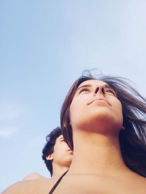 5 Dicas De Prevenção Do Cancro Da Pele