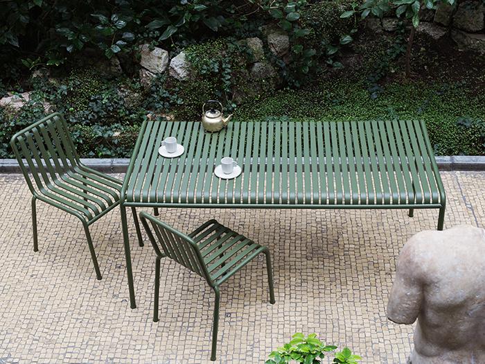 gartenm bel skandinavisches design hfcmaastricht. Black Bedroom Furniture Sets. Home Design Ideas