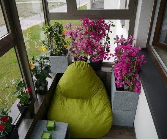 wnetrza - bitwa o dom, www.littlemissarchitect.com