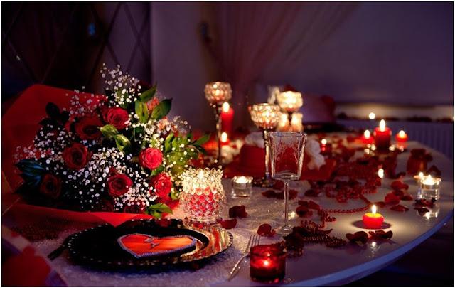 evlilik yıldönümü kutlaması