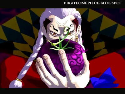 http://pirateonepiece.blogspot.com/search/label/MARINE.%20.IPDown%202
