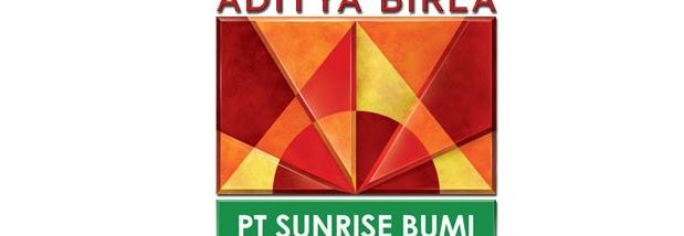 Lowongan Kerja PT. Sunrise Bumi Textiles Terbaru