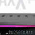 Duosat MaxX HD Atualização V1.2 - 31/07/2018