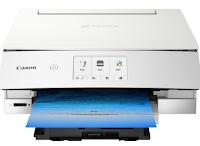 Télécharger Driver Canon PIXMA TS8251 gratuit Printer Driver Installer pour Windows 10, Windows 8,1, Windows 8, Windows 7, Windows Vista, et Windows XP