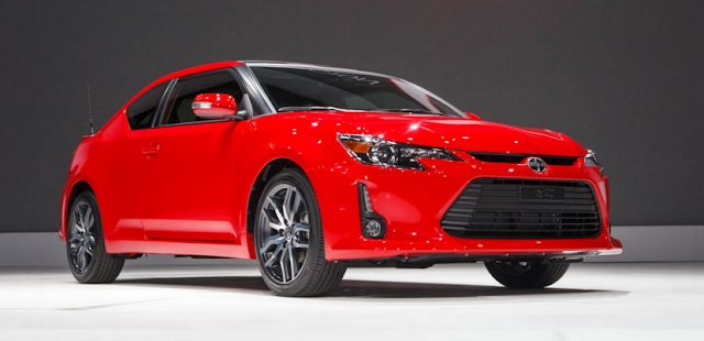 2018 scion toyota. exellent toyota 2018 scion tc powertrain specs and changes on scion toyota i