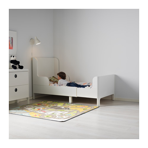 camas montessori madrid españa ikea