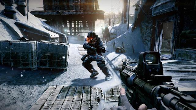 رسميا إغلاق خوادم لعبة Killzone 2 و Killzone 3 سيتم إبتداء من العام القادم !