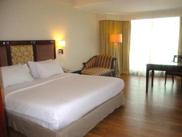 Lumire Hotel