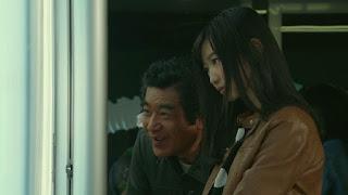 Hongo & Mayu