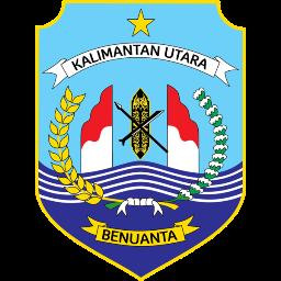Daftar Kota dan Kabupaten di Provinsi Kalimantan Utara yang Melaksanakan Pilkada 2018