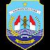 Daftar Klub Sepakbola di Provinsi Kalimantan Utara