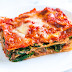 Easy Spinach Lasagna Recipes