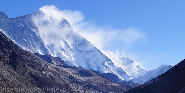 Trekking, Ebc, Everest, campo base, valle, gokyo, tarifas, precios, permisos, vuelo, lukla