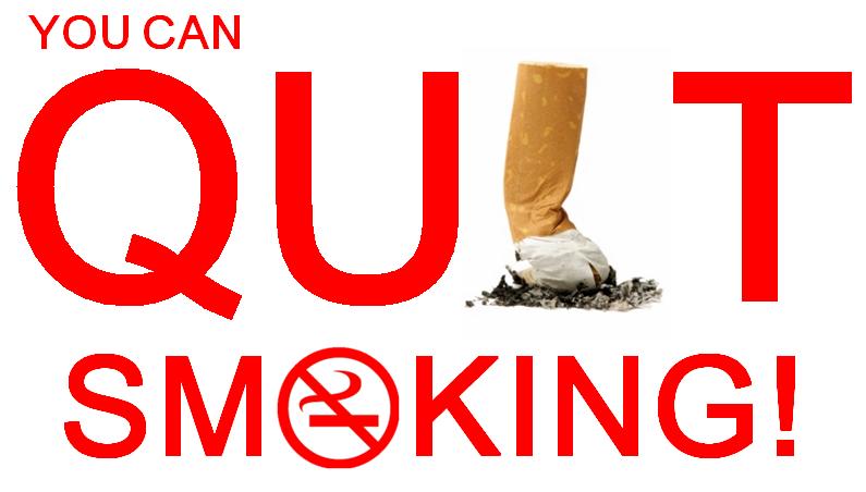 5 Tips Agar Kamu Tidak Menjadi Perokok dan Berhenti Merokok
