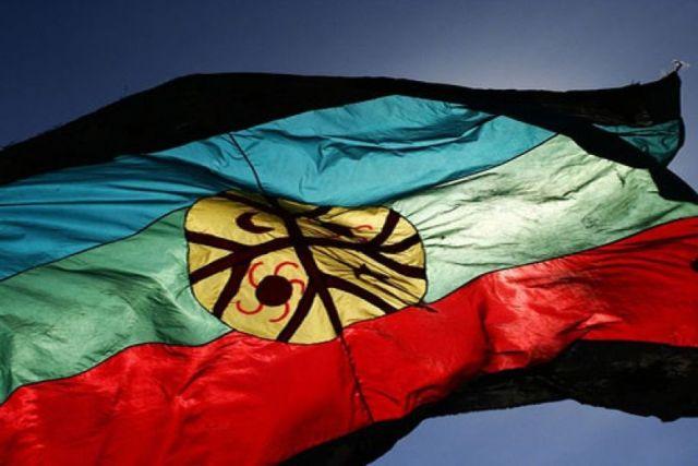 Macro Zona Sur de Chile Indígena sigue tensionando el territorio. Dirigentes Indígenas anuncian primera medidas.