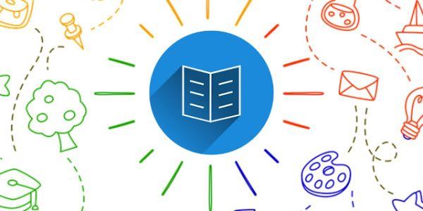 komponen tujuan pengembangan kurikulum